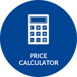 Price Calculator