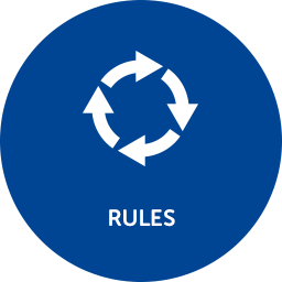 Rules and Dependencies
